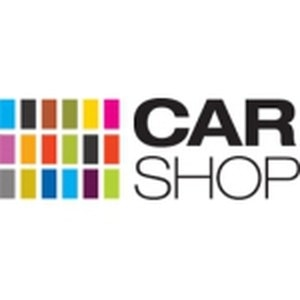 Car Shop promo codes