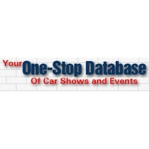 Car Show Events promo codes