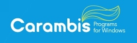 Carambis Software promo codes