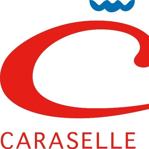 Caraselle Direct promo codes