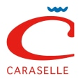 Caraselle Direct