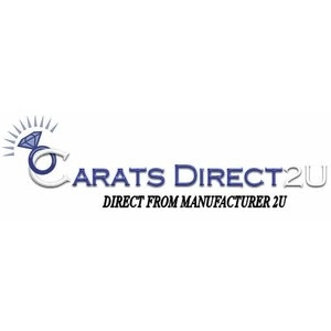 CaratsDirect2U promo codes