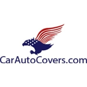 Shop carautocovers.com