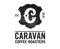 Caravan Coffee Roasters promo codes