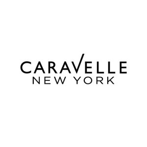 Caravelle promo code