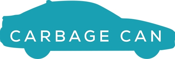 Dealspotr Exclusive: 10% Off Carbage Can