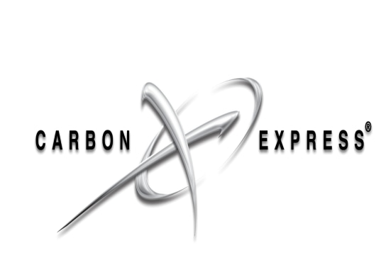 Carbon Express Crossbow promo codes