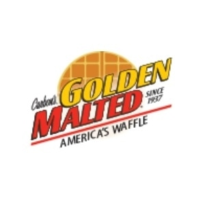 Carbon's Golden Malted promo codes