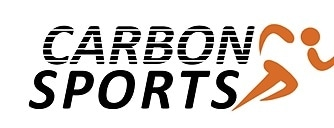 Carbon Sports promo codes