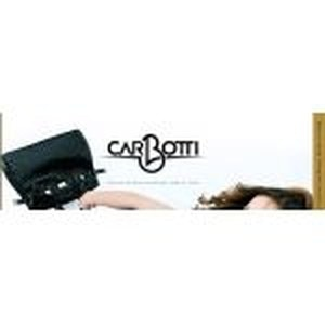 Carbotti promo codes