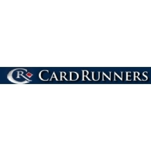 Card Runners promo codes