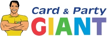Card & Party Giant promo codes