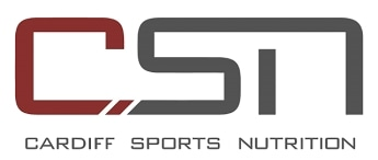 Cardiff Sports Nutrition promo codes