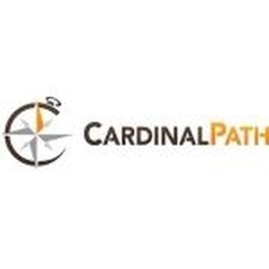 Cardinal Path Training