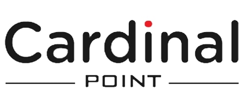 Cardinal Point Planner