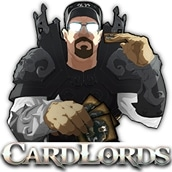 CardLords promo codes