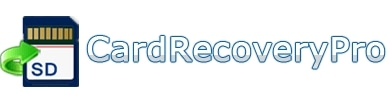 CardRecoveryPro promo codes