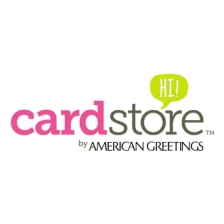 20 off cardstore coupon code cardstore 2018 promo codes dealspotr cardstore promo codes m4hsunfo Choice Image