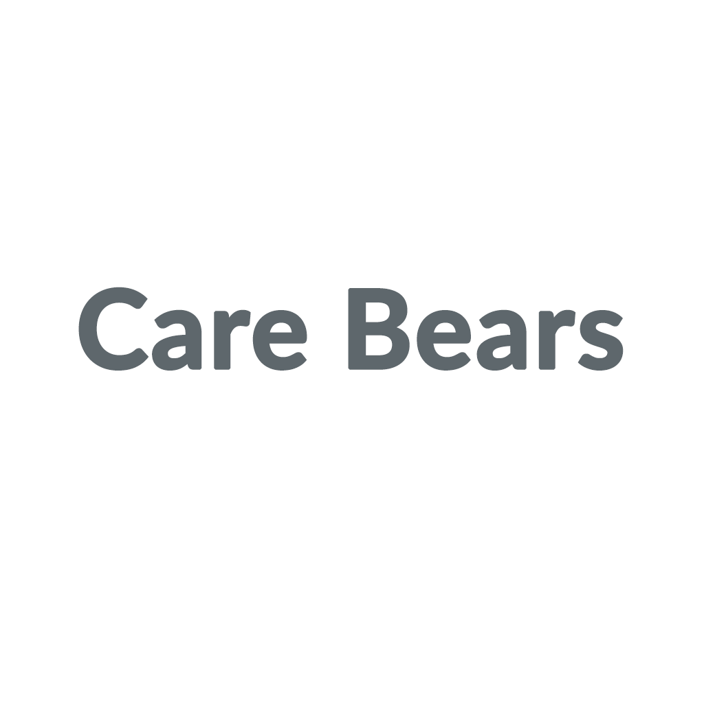 Care Bears promo codes