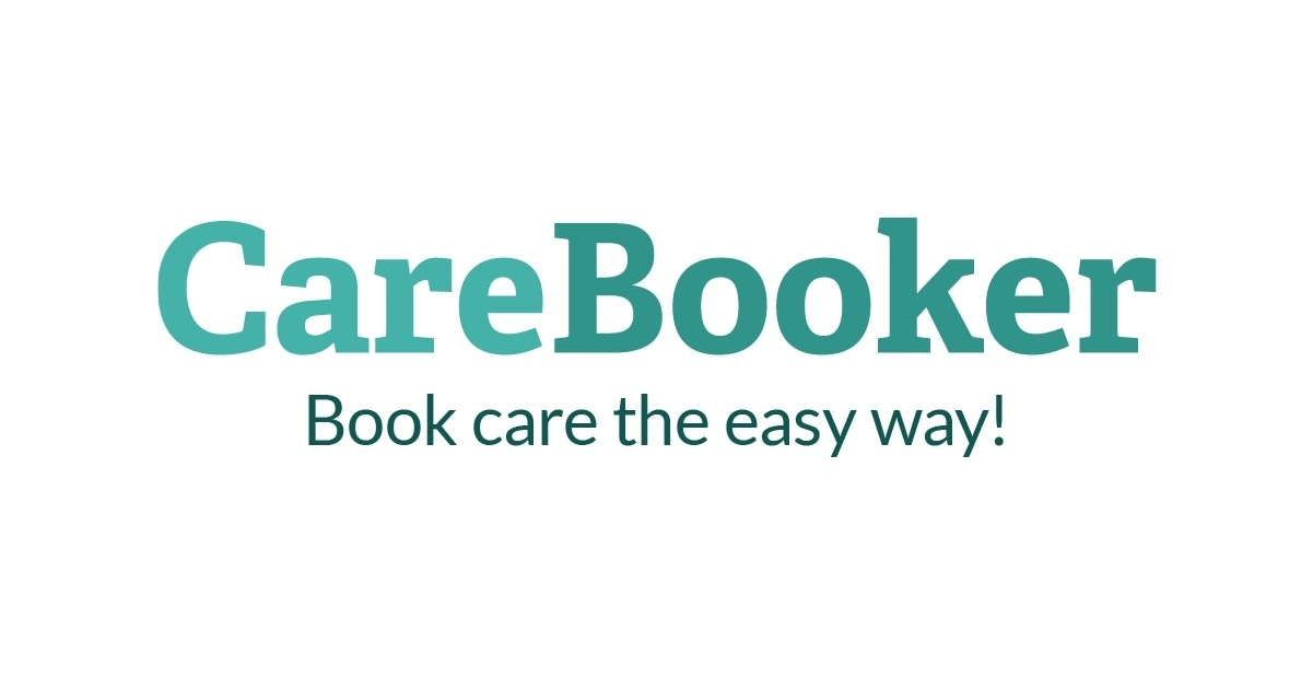 CareBooker promo codes