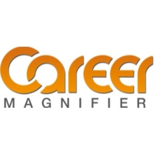 Career Magnifier promo codes