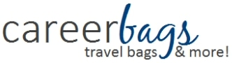 CareerBags promo codes