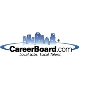 CareerBoard promo codes