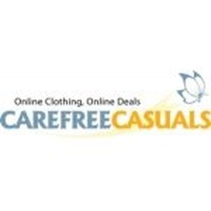 Carefree Uniforms promo codes