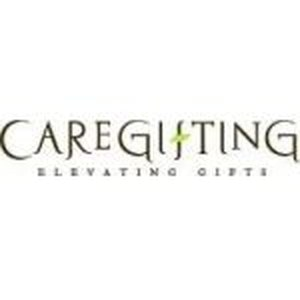 CareGifting promo codes
