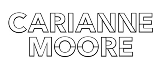 Carianne Moore promo codes