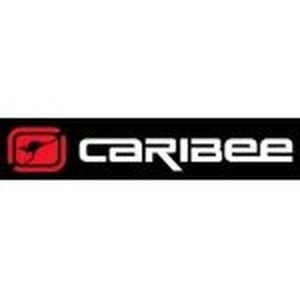 Caribee promo codes