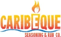 Caribeque Seasoning & Rub Co. promo codes