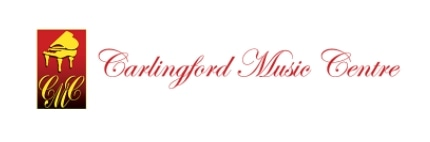 Carlingford Music Centre promo codes