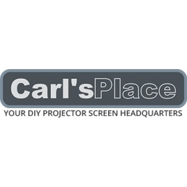 Carl's Place promo codes