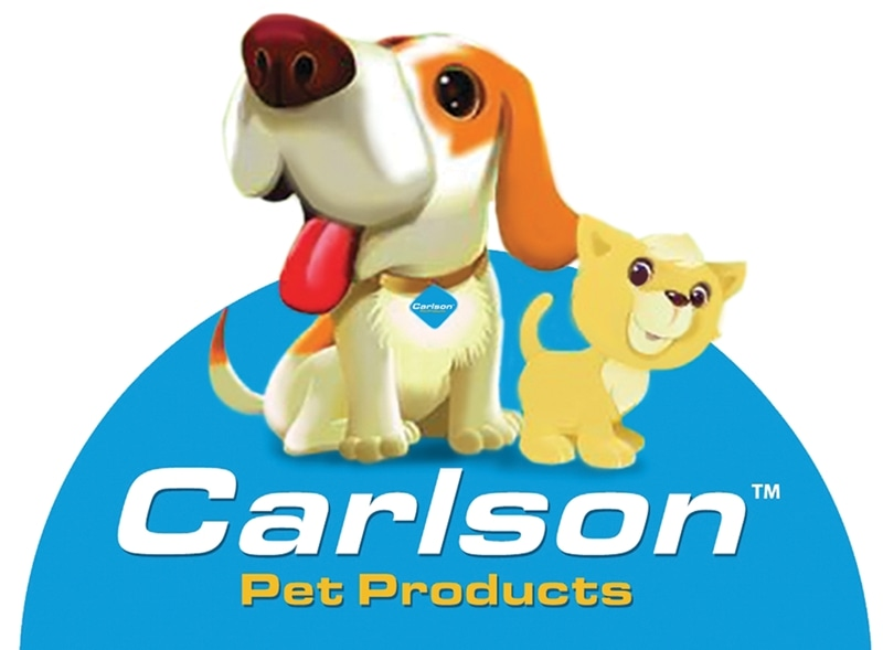 Carlson Pet Products promo codes