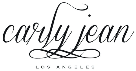 Carly Jean Los Angeles promo codes