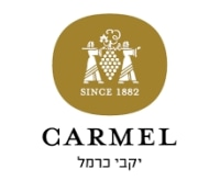 Carmel Winery promo codes