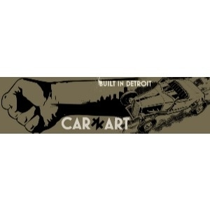 Car-N-Art promo codes