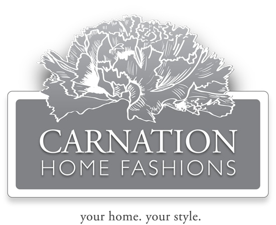 Carnation Home Fashions promo codes