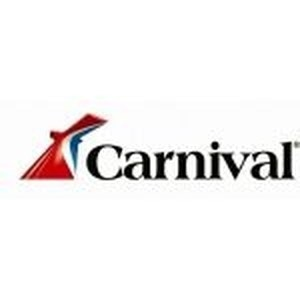 Carnival Cruise Lines coupon codes