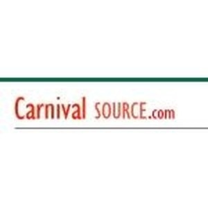 Carnival Source promo codes