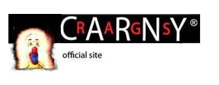 Carny Rags promo codes