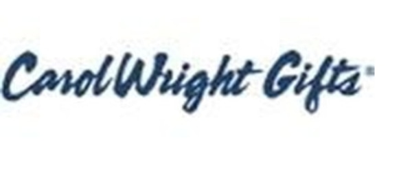 Carol wright discount coupons