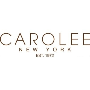 Carolee promo codes