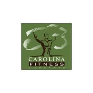 Carolina Fitness Concepts Nutrition promo codes