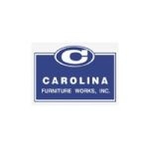 Carolina Furniture Works promo codes