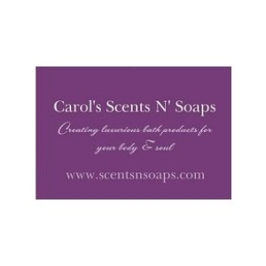 Carols Scents N Soaps promo codes