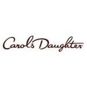 Shop carolsdaughter.com