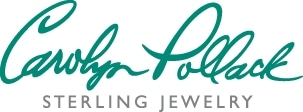 Carolyn Pollack Jewelry promo codes