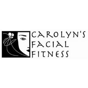 Carolyn's Facial Fitness